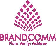 BrandComm Limited